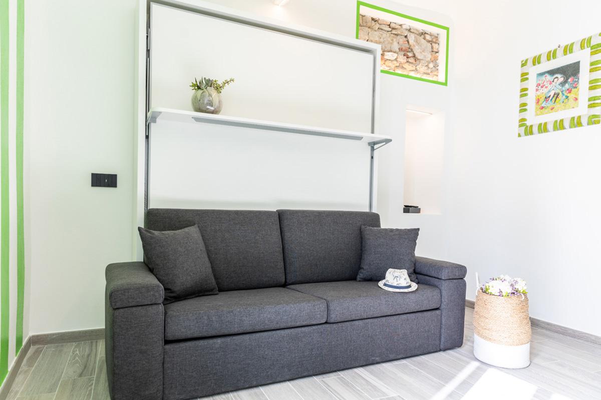 appartamento-green-03