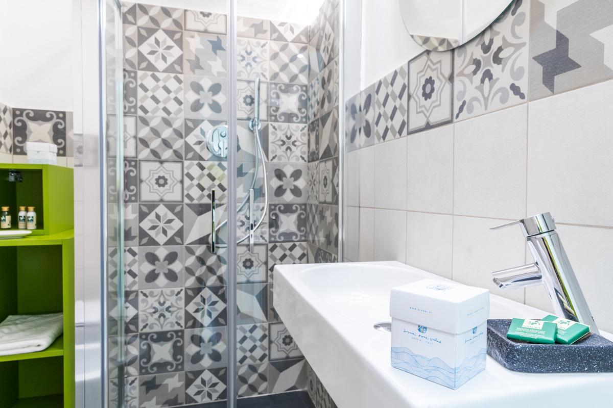 appartamento-vacanza-imperia-bagno