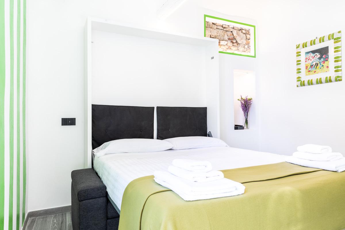 appartamento-vacanza-letto
