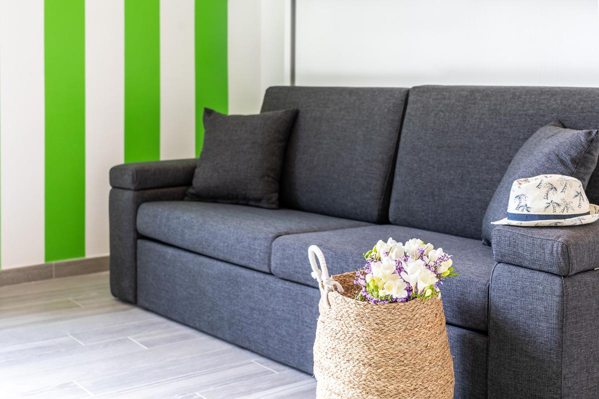 appartamento-vacanza-salotto